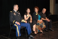 The Borinqueneers Documentary Unvealing in Hartford CT